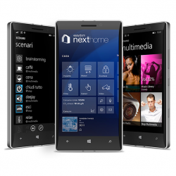 App per Windows Phone