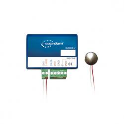 Modulo EDS sonda di temperatura