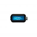 Interfaccia USB serie BRAIN
