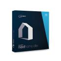 Server Next Home Elite