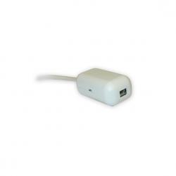 EDS USB