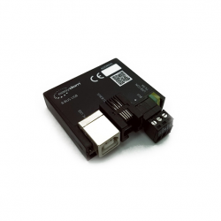B.BUS USB